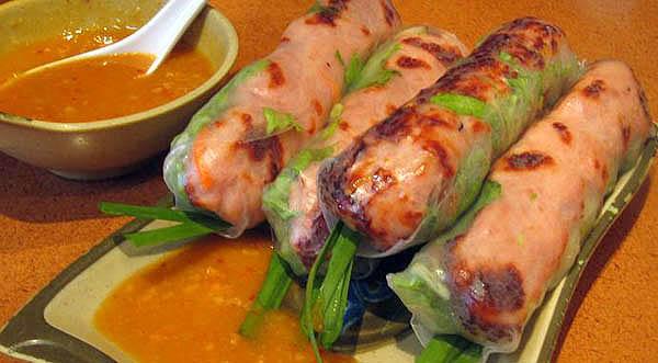 Brodard Restaurant - Restaurants - 9892 Westminster Avenue, Garden Grove, CA, 92844