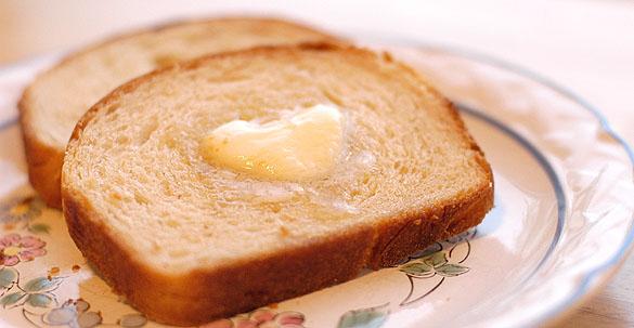 country bread.jpg