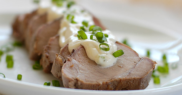 pork tenderloin 5.jpg