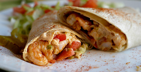 shrimp wrap 1.jpg